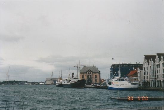 Stavanger & Sandnes (6)