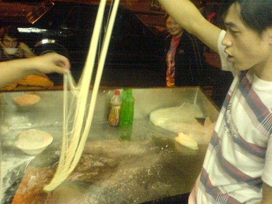 After Bar Northern Noodles (4)