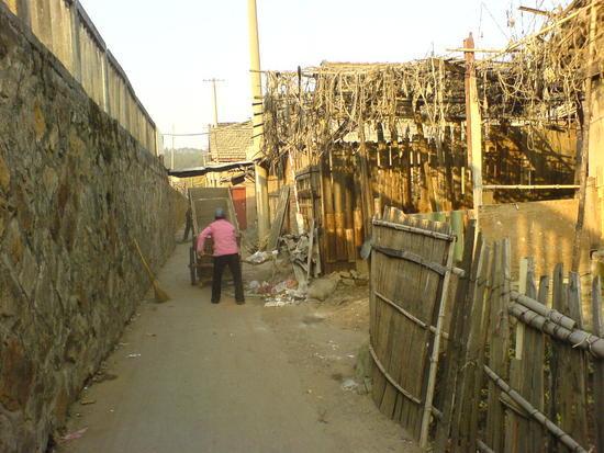 Mountain & Old Town Walk (28)