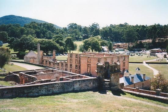 Hobart Area (32)