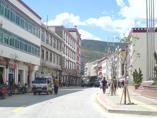 Town & Monastery Walk (32)
