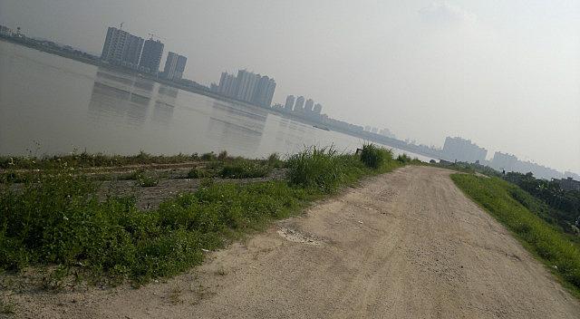 Baimiao Walking Home Adventure
