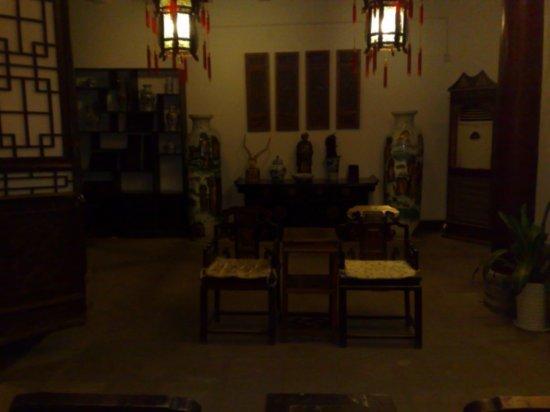 15-Sth East Cnr & Historical Residence