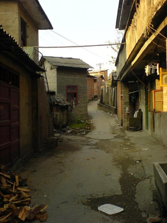 Mountain & Old Town Walk (30)