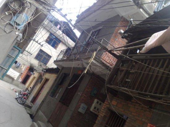 Last Beers N Noodles in Fujian Province 28