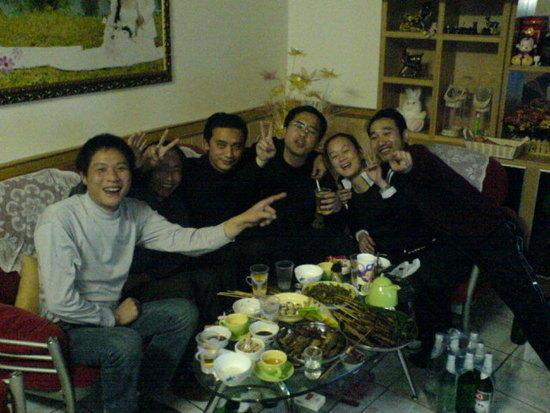 Party at HerJoongs (3)