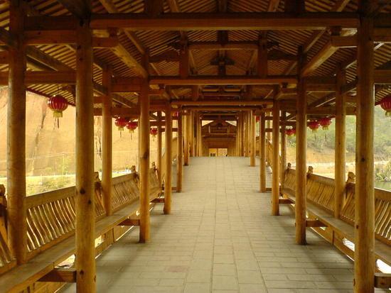 Sunchang - Eva & Huayang Shan (6)