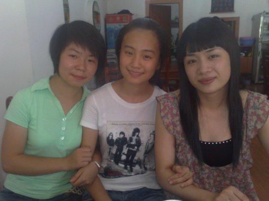 Last Beers N Noodles in Fujian Province 20