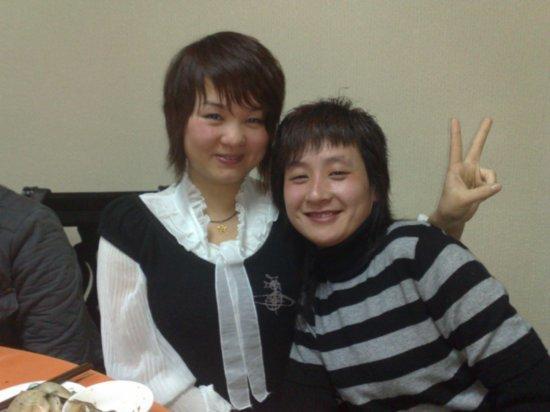 Happy Birthday Yan 04