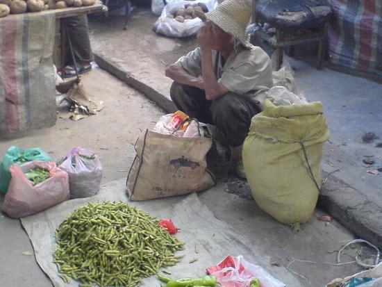 Baiyin Mappin The Town (20)