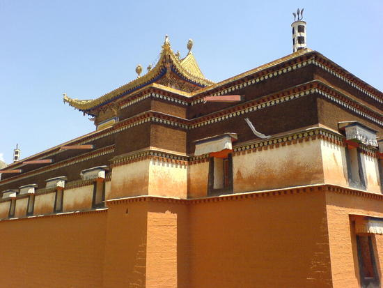 Town & Monastery Walk (25)