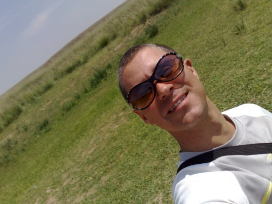 2-Hohhot Grasslands Adventure