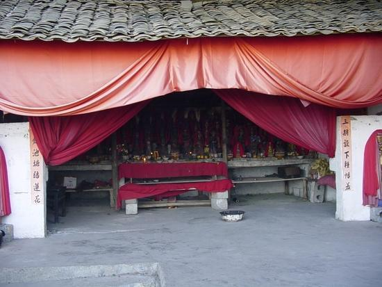 Mor Mai Wedding Feast Adventure (4)