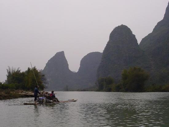 Yangshuo Heaven (13)