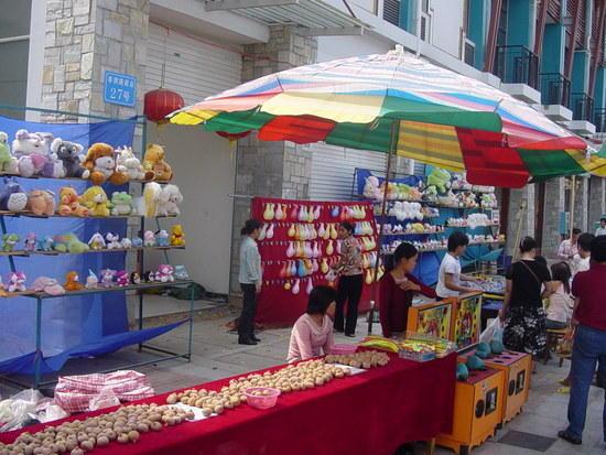 Nanning Food Festival (18)