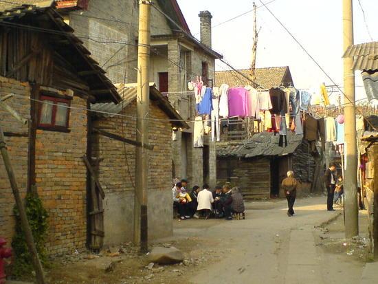 Mountain & Old Town Walk (31)