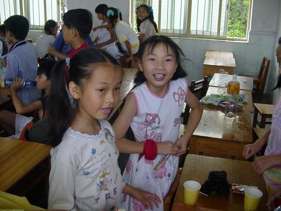 Childrens Day at School (5)