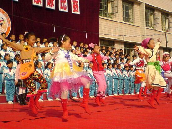 National Day Festival (4)
