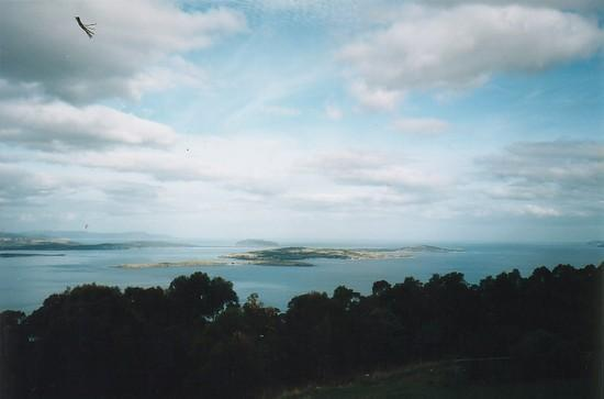 Hobart Area (4)