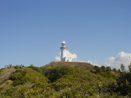 Byron and Tweed Coast (18)
