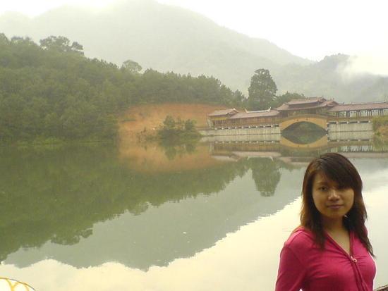 Sunchang - Eva & Huayang Shan (28)