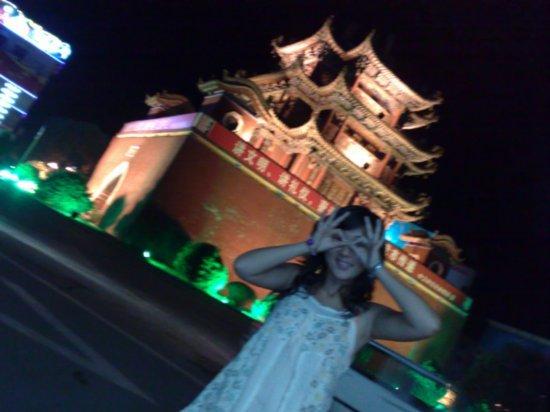 30-Gao High Temple