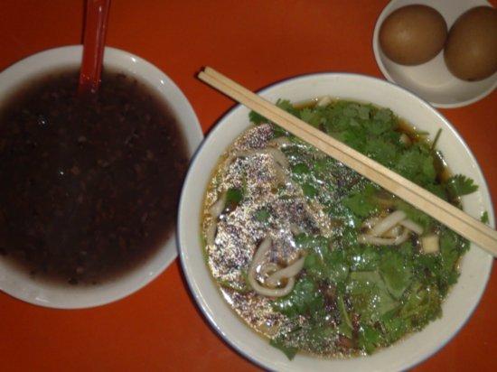 51-Wutai Shan Temple Adventure