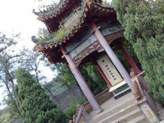 4-Teachers Day Pagoda Walk