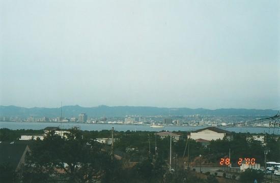 Kakoshima Bay & Sakurajima (13)