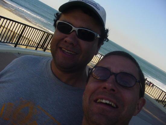 The Sunshine Coast (41)