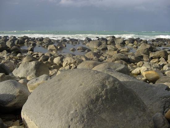The Gold Coast - Heaven on Earth (24)