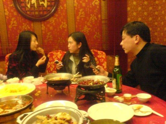 Another Spring Festival Dinner 09
