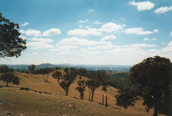 Canberra and ACT area (7)