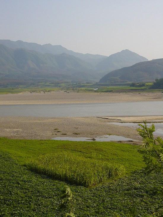 Galanba N Mekong  Rafting (11)