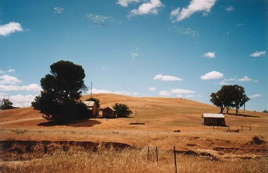 Adelaide & South Australia