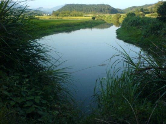 The Great Autumn Rice Harvest Ride 20