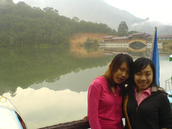 Sunchang - Eva & Huayang Shan (29)
