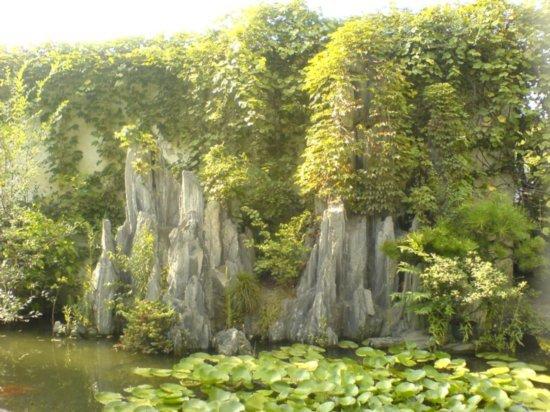Suzhou - The Garden for Lingering In 5