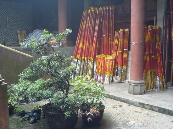 Mountain Temple (4)