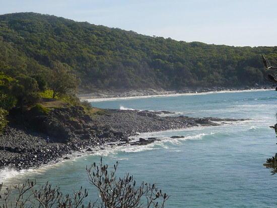 The Sunshine Coast (26)