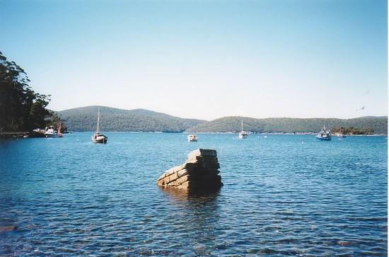 Hobart Area (29)