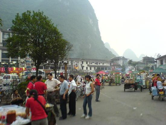 Yangshuo Back Streets (24)