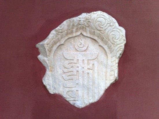 42-Wuta Pagoda & Da Zhao Temple
