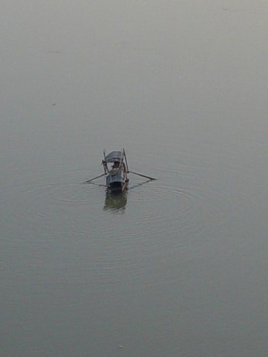 Tianyang Ride (3)