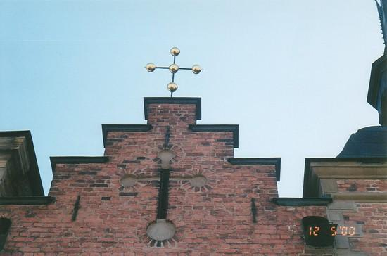 Stockholm (16)