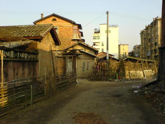 Mountain & Old Town Walk (29)