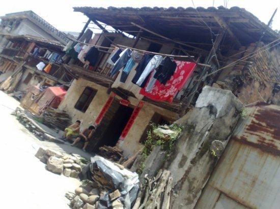 Last Beers N Noodles in Fujian Province 25