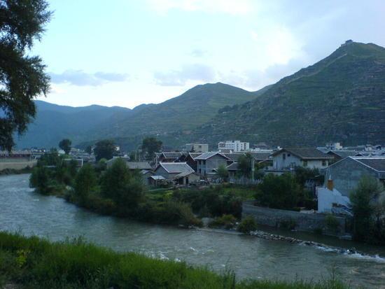 Beautiful Town (16)