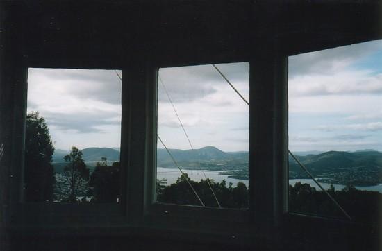Hobart Area (6)