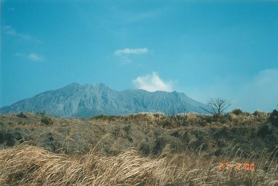 Kakoshima Bay & Sakurajima (7)